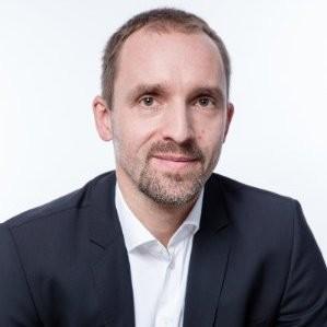 Simon Trägner