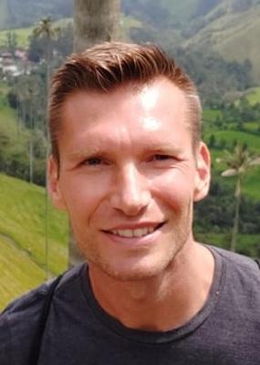 Norman Messina